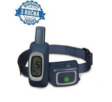 Elektronický obojek PetSafe 300 m – sprejový, dobíjitelný