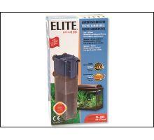 Filtr Elite Jet Flo 100 vnitřní 1ks