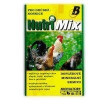 Nutri Mix pro nosnice plv 3kg