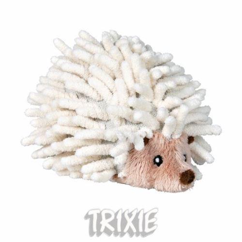 Plyšový ježek 12cm