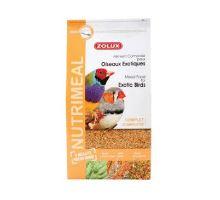 Krmivo pro malé exotické ptáky NUTRIMEAL 2,5kg