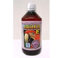 KARNIVIT (Aquakar) pro exoty