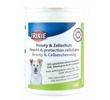 Beauty Cell protect.-krása a ochrana buněk,tbl. pro psy 220g