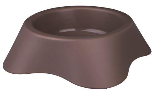 Plastová miska různobarevná 0,5 l / 13cm