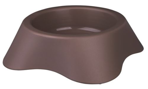 Plastová miska různobarevná 1 l / 16 cm VÝPRODEJ