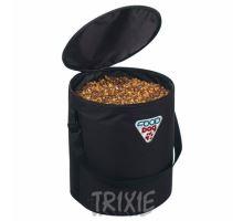 FOODBAG - na granulované krmivo 25kg 40/44cm VÝPRODEJ
