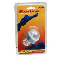 Lucky Reptile Moon Lamp