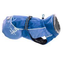 Obleček Hurtta Outdoors Winter jacket modrá 70 DOPRODEJ