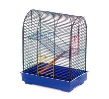 MIMI MOUSE pro myši a drobné hlodavce