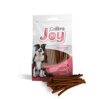 Calibra Joy Dog Salmon Sticks 80g / 12ks