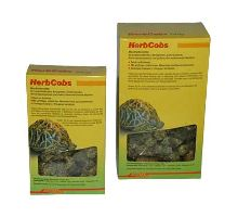 Lucky Reptile Herb Cobs 750 g