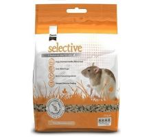 Supreme Selective Rat potkan krm. 350g
