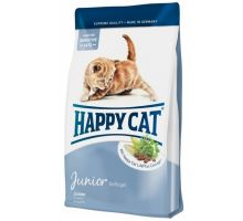 Happy Cat Supreme Junior Fit&Well 300g