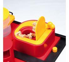 Dog Activity POCKER BOX 2  31x10x31 cm