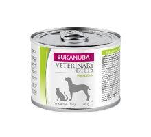 Eukanuba VD Cat&Dog konzerva High Calorie 200g