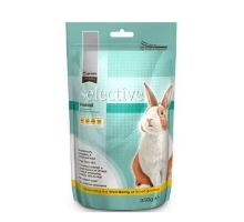 Supreme Selective Rabbit Adult krm. 1,5kg