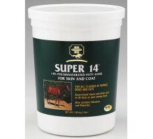 FARNAM Super 14 plv 1,3kg