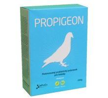 Propigeon plv 500g