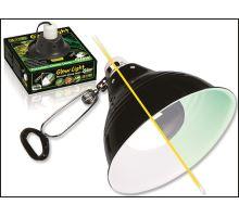 Lampa EXO TERRA Glow Light střední 1ks