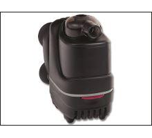 Filtr AQ FAN Micro Plus vnitřní 1ks
