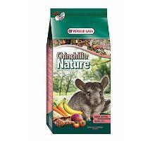 VERSELE-LAGA Krmivo pro činčily Chinchila Nature 2,5kg