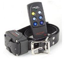 Elektronický obojek NUM'AXES Canicom 200 First
