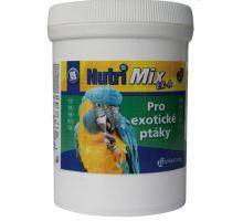 Nutri Mix EX pro exoty plv 1kg