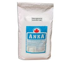 Anka Maintenance Large Breed 10kg