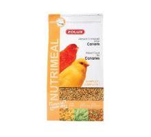 Krmivo pro kanárky NUTRIMEAL 2,5kg