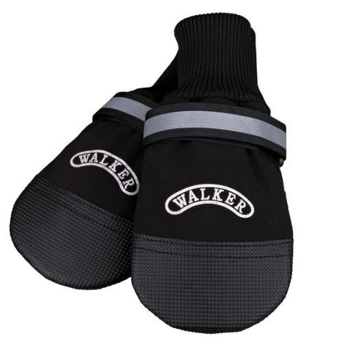 Komfortní ochranné nylonové botičky