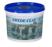 Swede Clay pro koně 10kg