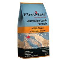 First Mate Australian Lamb 2 balení 13kg