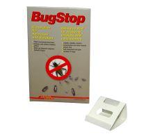 Lucky Reptile Bug Stop - past na cvrčky