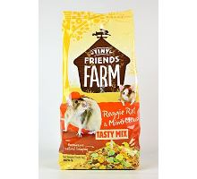 Supreme Tiny Farm Friends Rat potkan krm. 907g