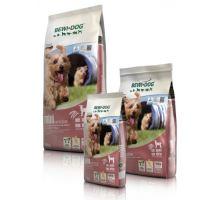 Bewi Dog Mini Sensitive with lamb and millet 0,8kg