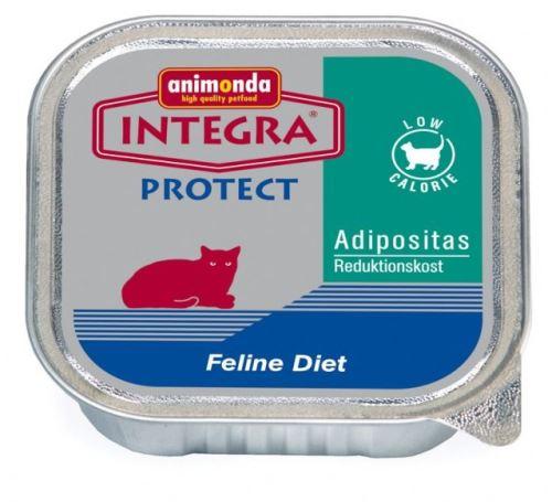 Animonda Integra Protect Adipositas 100g