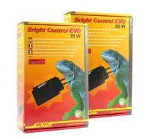 Lucky Reptile Bright Control EVO