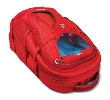 ee6fe0e942 Batoh pro psa Kurgo G-Train K9 Backpack