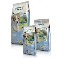 Bewi Dog Puppy rich in poultry 12,5kg
