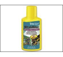 Tetra Aqua NitrateMinus 100ml