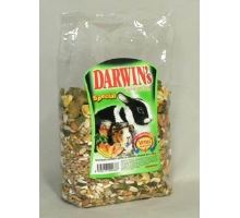 Darwin morče,králík special 500g