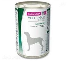 Eukanuba VD Dog Restricted Calorie 2 balení 12kg + DOPRAVA ZDARMA
