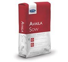 Availa-Sow EU 25kg
