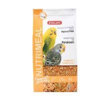 Krmivo pro andulky NUTRIMEAL 2,5kg