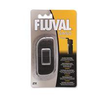 Náplň aktivní uhlí FLUVAL Nano 2ks