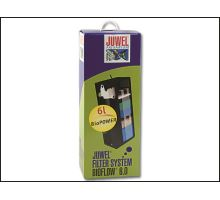 Filtr JUWEL Bioflow 6 1ks