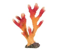 Stojící korál 26 cm TRIXIE