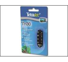 Teploměr digitální Tetra TH30 1ks