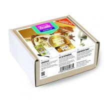 Arcadia EarthPro-Jelly Pot Gold Starter Kit