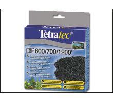 Náplň uhlí aktivní Tetra Tec EX 400, 600, 700, 1200, 2400 2ks  VÝPRODEJ